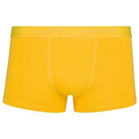 Amarelo-G