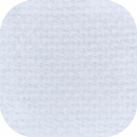 1000-Branco-BB