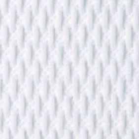 1000-Branco-P