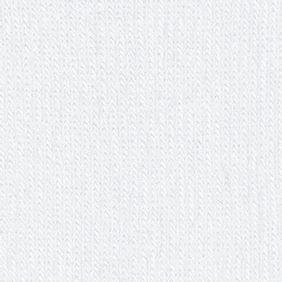1110-Branco-34-39
