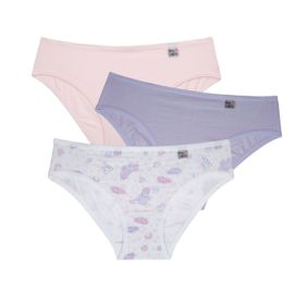 kit-calcinha-branco-lilas-algodao-doce