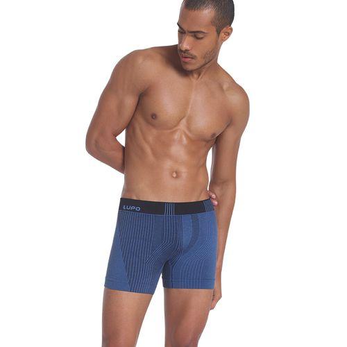 cueca-boxer-azul