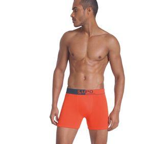cueca-boxer-lupo-784-011-laranja