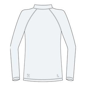 Camiseta-Manga-Longa-Kids-77014-001--Branco