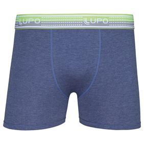 Cueca-boxer-lupo-351-004-azul-jeans