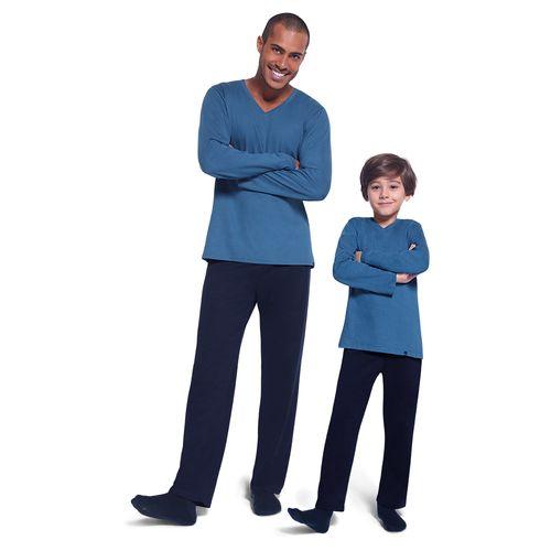 Pijama-Lupo-Masculino-Infantil--20011-001