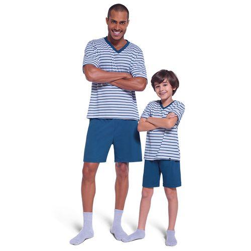 Pijama-Lupo-Masculino-Adulto-28021-001
