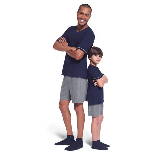 Pijama-Lupo-Masculino-Adulto-28000-001