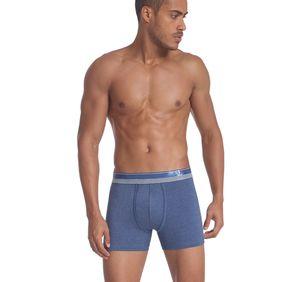 cueca-boxer-lupo-348-002-azul-jeans