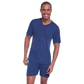 Pijama-Masculino-Adulto-28096-001
