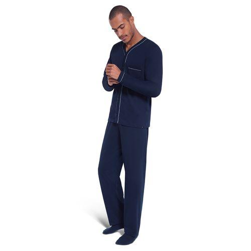 Pijama-Lupo-Masculino-Adulto-28048-002