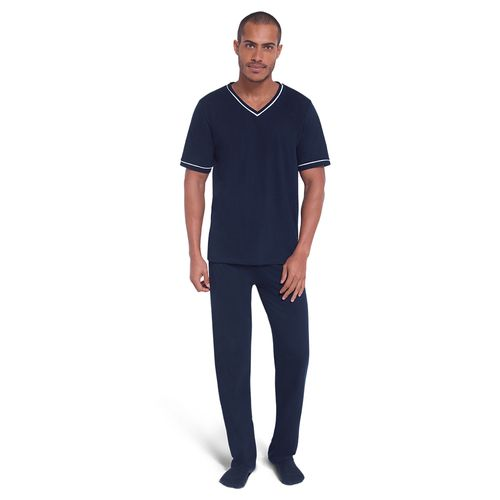Pijama-Lupo-Masculino-28004-001