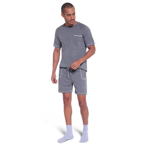 Pijama-Lupo-Masculino-28115-001
