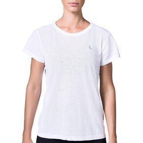 Camiseta-Lupo-71653-001