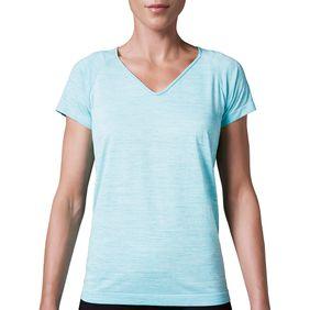 Camiseta-Lupo-71660-001