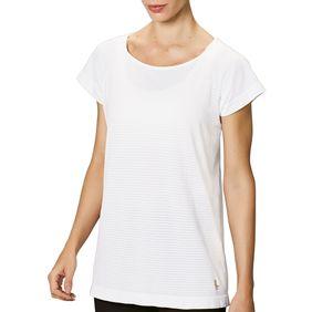 Camiseta-Lupo-71661-001