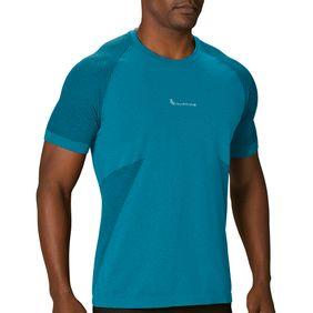 Camiseta-Lupo-70685-001