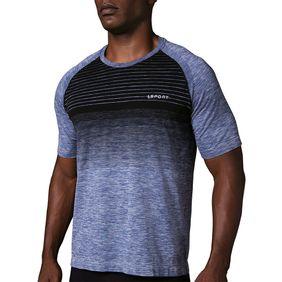 Camiseta-Lupo-70677-001