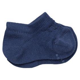 Meia-lupo-bebe-2127-001-azul