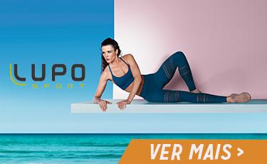 Banner fitness mobile