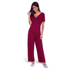 Pijama-lupo-24288-001