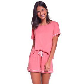 Pijama-lupo-24243-002