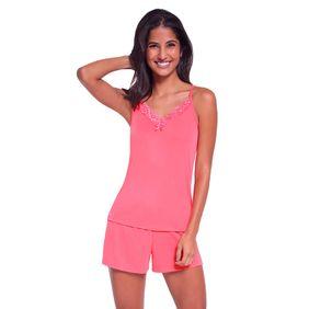 Pijama-Lupo-Feminino-24036-001-