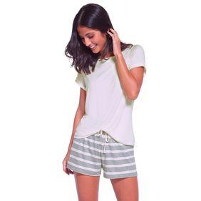 Pijama-lupo-24292-001