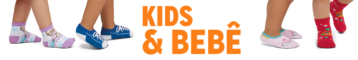 Banner Kids