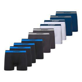 8017910-4-Preto--2-Azul-Jeans--2-Branco--2-Chumbo