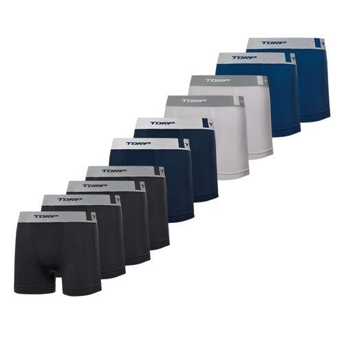 8016910-4-Preto--2-Marinho--2-Azul-Jeans--2-Prata