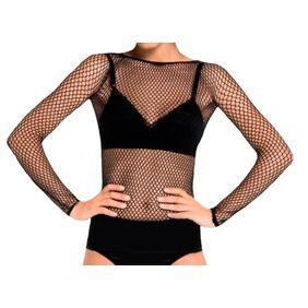 Camiseta-Trifil-K00615-Arrastao-sem-Costura