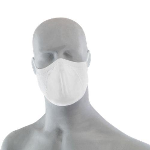 mascara-trifil