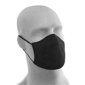 mascara-trifil-preta