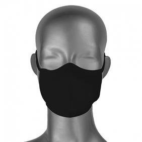 mascara-torp-preta