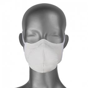 mascara-torp-branca