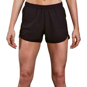lupo-fitness-76434-001