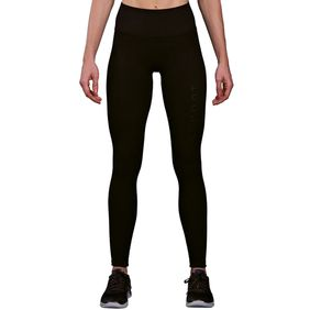 lupo-fitness-71742-001