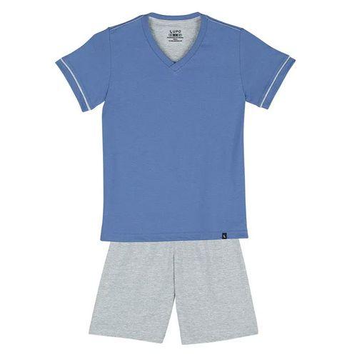pijama-lupo-azul