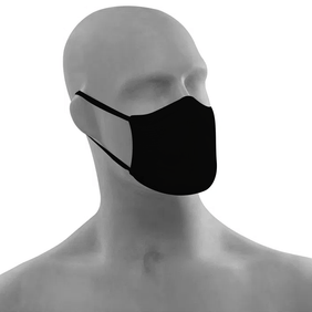mascara-lupo-preta