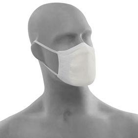 mascara-lupo-branco