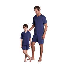 pijama-lupo-infantil-azul