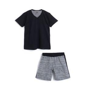 pijama-lupo-infantil