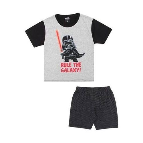 pijama-lupo-star-wars