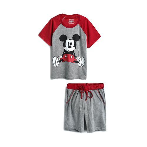 pijama-lupo-mickey