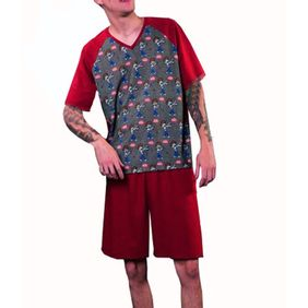 pijama-lupo-zumberto