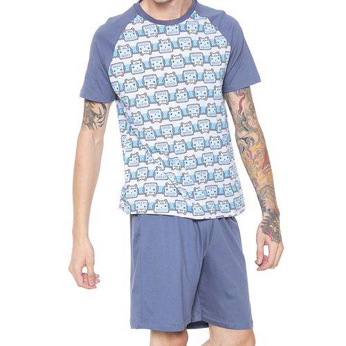 pijama-lupourban-robos