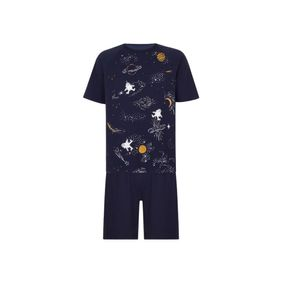 pijama-urban-space