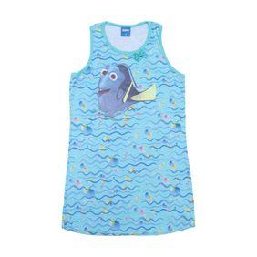 pijama-lupo-infantil-dory