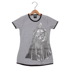 camisola-lupo-star-wars